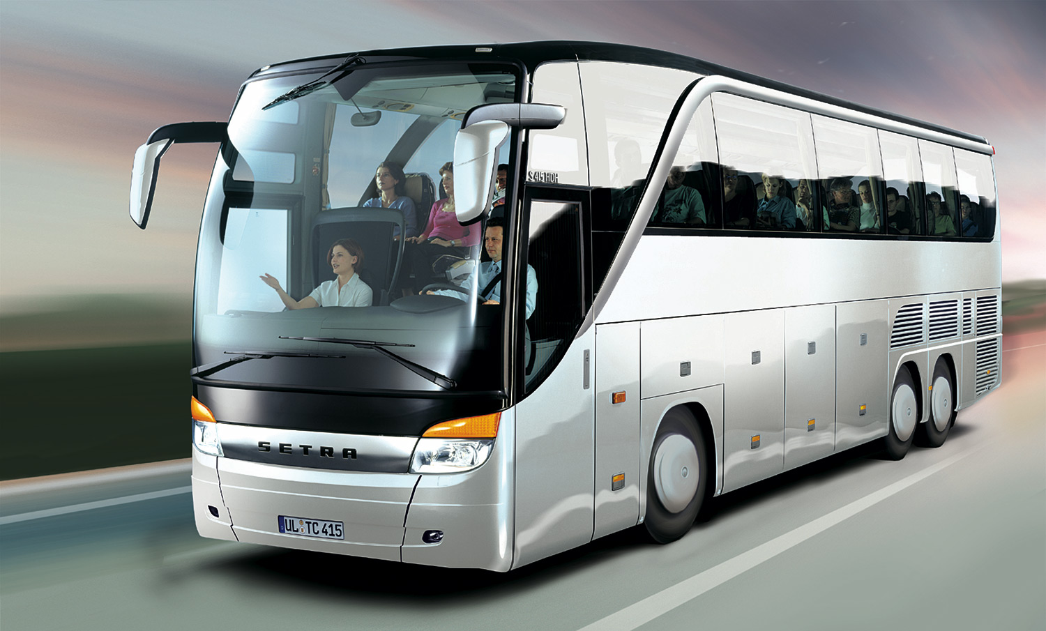 setra avtoparkbaku rent a car in baku rent a car in. Black Bedroom Furniture Sets. Home Design Ideas